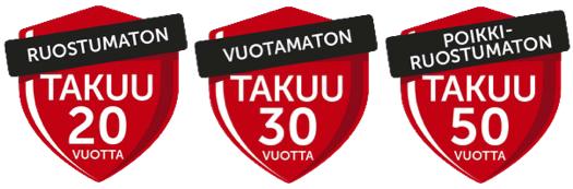 Takuu203050v_587d412.png